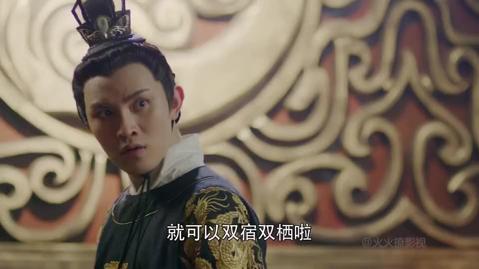穿越女和杨玉环长了同一张脸,王爷以为是妖,用尽办法折腾她现形
