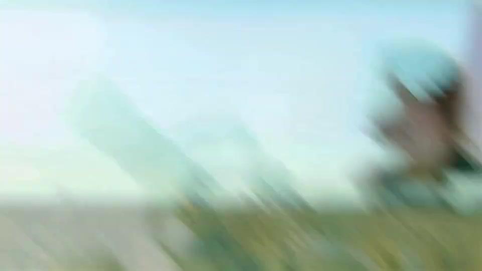 """生化夫妻档新电影:爱丽丝携手托尼贾""""屠龙刀"""",上演怪物猎人"""