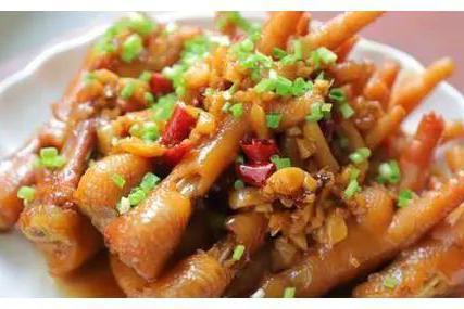 百吃不腻的经典家常菜,简单易学好味道,学会做给家人品尝!