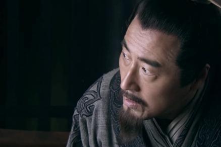 明明萧何的威望比刘邦更高,为什么众人没有拥护他,却拥护刘邦?