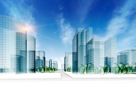 绿景中国地产:建议修订2023年到期可转债的条款及条件