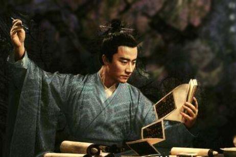 死在黄巢刀下的唐朝诗人,受到鲁迅先生盛赞,他的1首诗万口流传