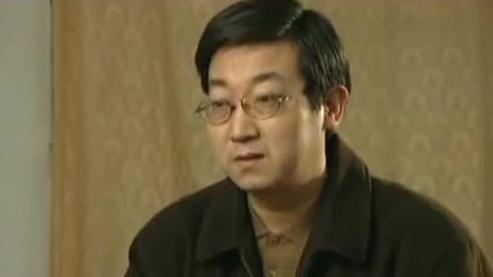 龙年档案:县委书记太嚣张,竟公开卖官,3万块钱升副科级!
