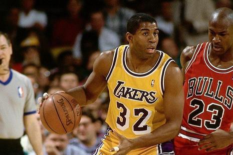 著名评论员夏普:若你觉得威斯布鲁克和魔术师同等,那你不懂篮球