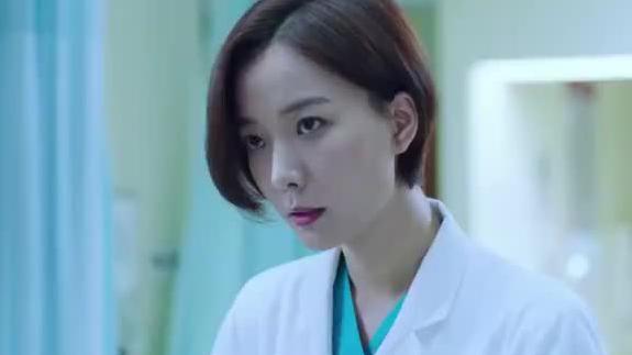 急诊科医生:女儿年纪轻轻肾衰竭,在医生的逼问下,都是美容害的