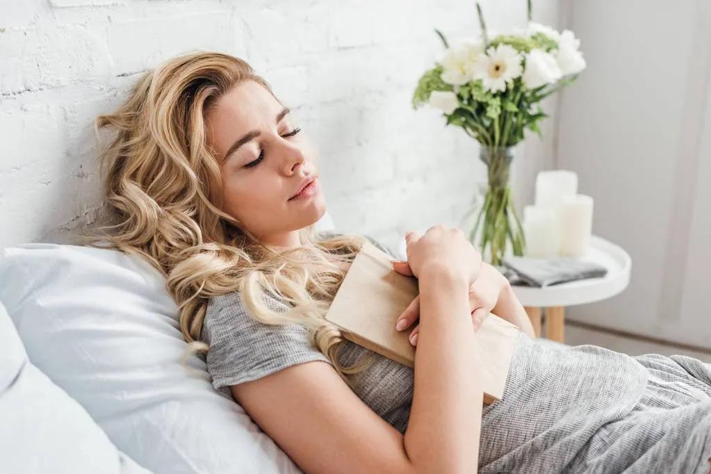 回笼觉睡得越多,对身体危害越大?