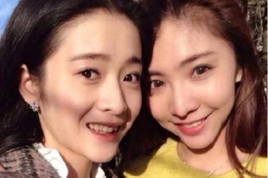 张雪迎姐姐发文为辱骂粉丝道歉:没管理好情绪是我的严重失职