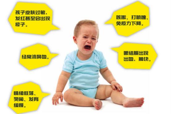 玩具也信不过了,两种类型甲醛含量大,家长们别大意了