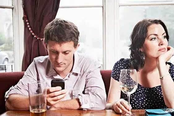 夫妻感情好不好,藏在微信的5个功能里,最后一个直接表现出来