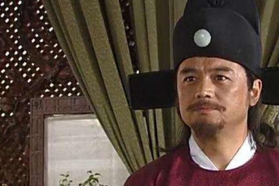 刘伯温被胡惟庸害死?事实并非如此,其实是因为朱元璋