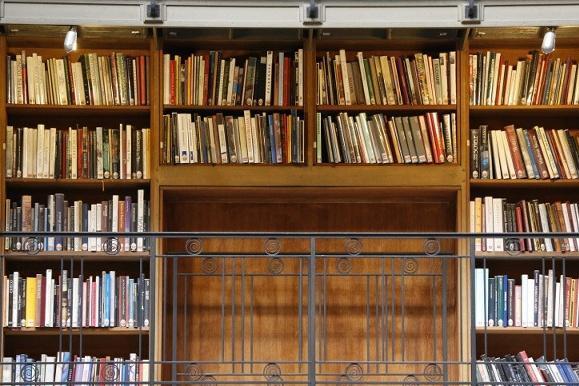 法国国家图书馆珍藏一件唐代文物,凸显李世民性格中的阴险一面