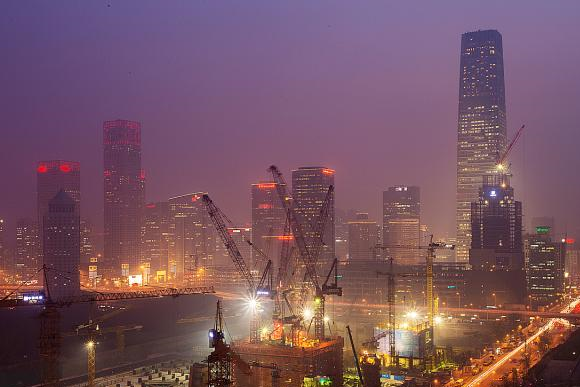 有什么历史事件让你想起来就害怕?北京330公交车事件算一个