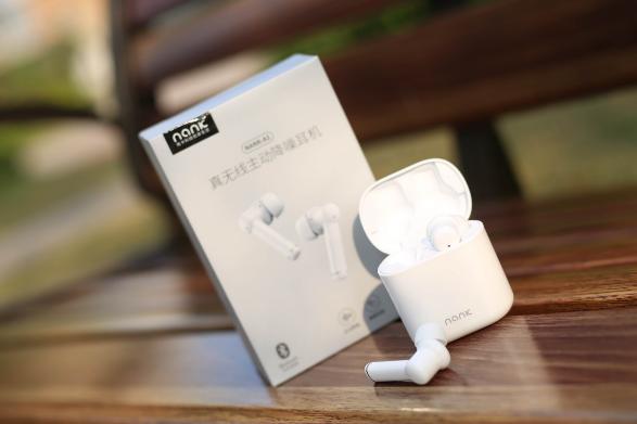 降噪无线蓝牙耳机性价比排行 最具性价比的四款耳机品牌