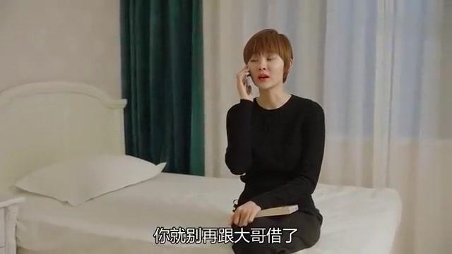 好剧:赵四让刘英再生一个,怎料刘能不干了,这俩冤家又开吵