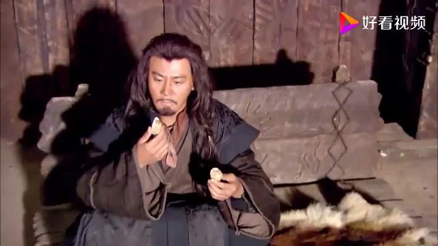 大舜:远古时代人们刚开始以货换货,后来找到这种贝壳当钱币