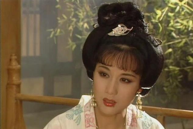 武则天嫁给李世民十二年没有身孕,是她不受李世民的宠幸吗?
