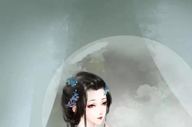 汉武帝最爱的女人既不是陈阿娇,也不是卫子夫,而是她!
