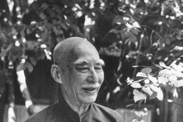优秀的语言艺术家叶圣陶94岁因病逝世,留下3个子女,现状如何