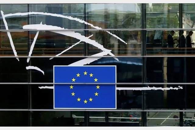 8年119亿欧元42家公司近300个项目,为了电池欧盟拼了