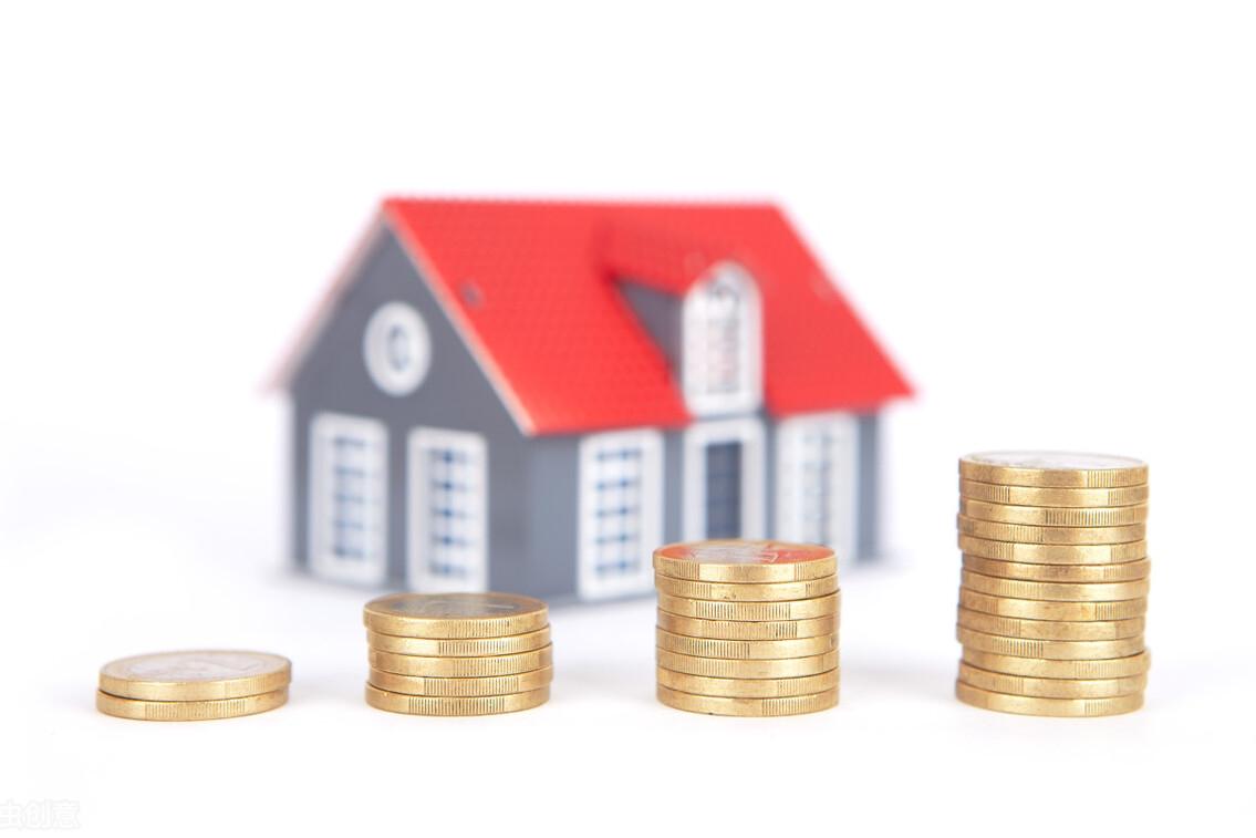 8月70城最新房价:28城新房涨幅收窄,二手房价整体持平