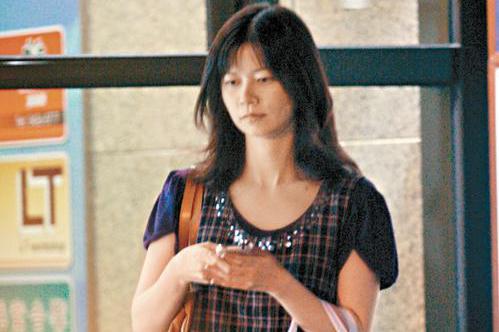 于文凤败诉还要赔钱,周星驰终于活成了孤家寡人