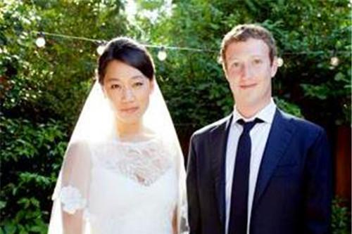 8年前,那个长相平庸的中国女子,嫁世界第三富豪后,如今怎样了