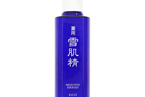 什么化妆水好用 口碑最好化妆水十大排行