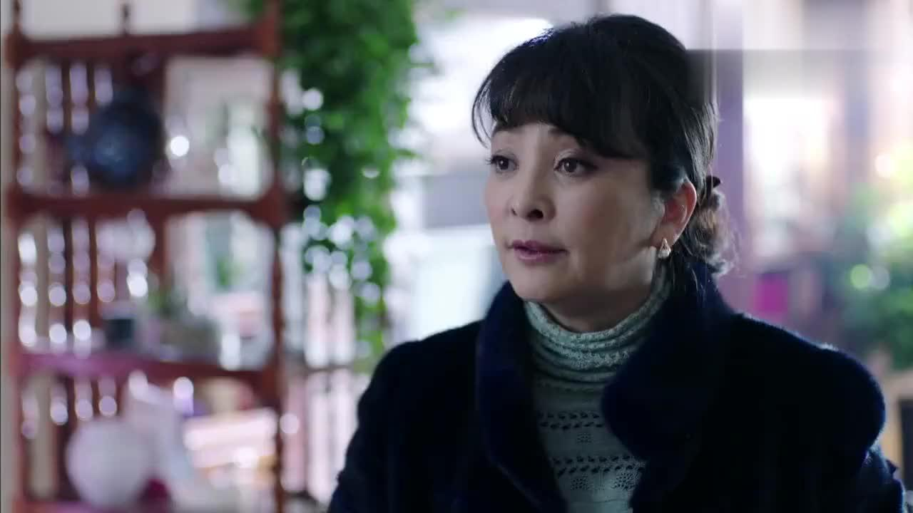 大猫爸妈预见锦荣家中盛装网友好友爸妈得感觉