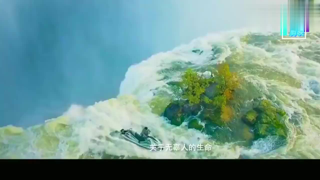 电影《急先锋》,成龙大哥65岁,奋战打戏前线,还这么拼!