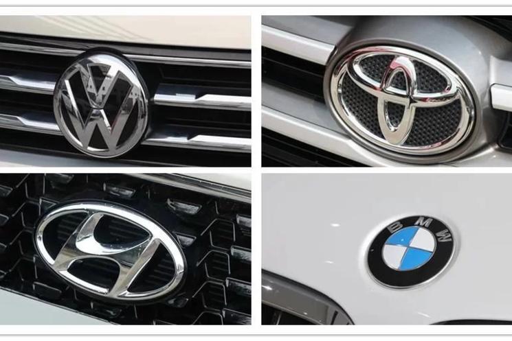 2020新车质量榜出炉!快看你的爱车上榜了没?