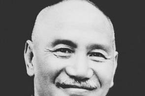 蒋介石行踪被泄密,屡次被暗杀,身边的日本特务到底是谁