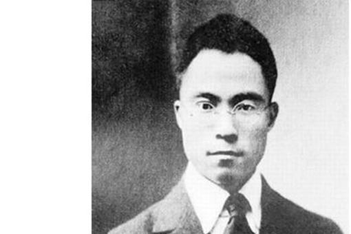 文学大师吴宓84岁因病逝世,留下3个女儿,如今现状如何
