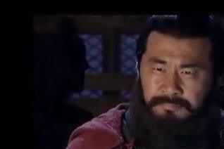 """诸葛亮3烧百万曹军,能面不改色,火烧3万藤甲兵却说""""必损阳寿"""""""