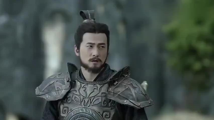 庆余年:范闲遭多路人马刺杀,初遇圣女海棠朵朵,还给她下了药