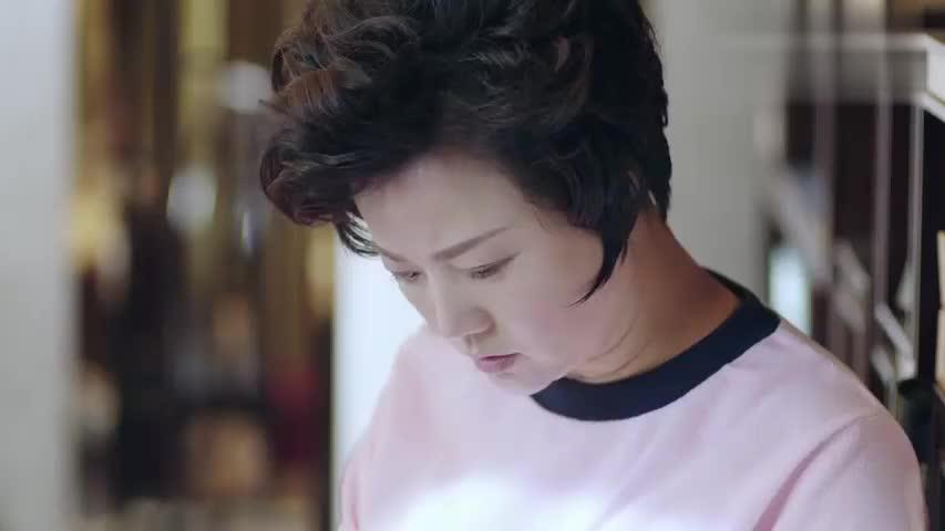 急诊科:护士吴靓休完产假归来,她坦白这段时间,做梦都梦到工作