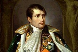 1812年,是谁在莫斯科放了一把大火,毁掉拿破仑的欧洲梦