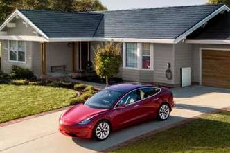李想都糊涂了! Model 3为何包圆北、上、深销冠?