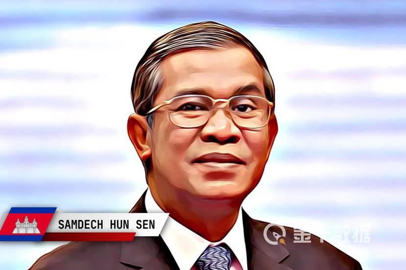 超21万公顷稻田损坏!柬埔寨大米出口受阻,对我国有影响吗