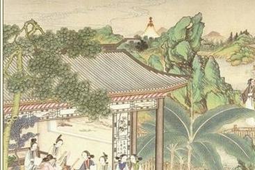 为什么中国作家很少获得诺贝尔文学奖?