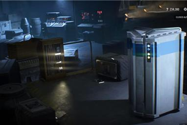 欧盟建议将游戏开箱视为消费者权益问题而非赌博