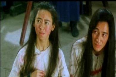 杨乃武与小白菜案中的杨乃武和小白菜出狱后,他们过得怎么样呢?