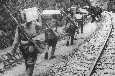 解放战争中,中原野战军歼敌最多的纵队是哪个?司令员是谁?