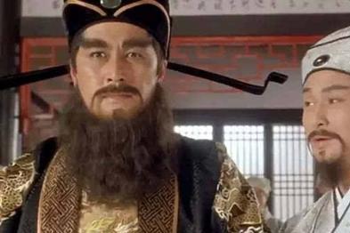 明朝最特殊的皇族,身为皇室却没有名字,世世代代沦为阶下囚