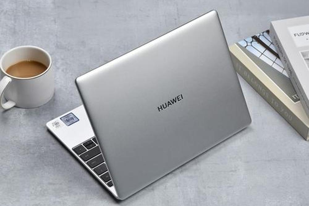 苹果推迟MacBook和iPad的生产进度,对你购机有影响吗?
