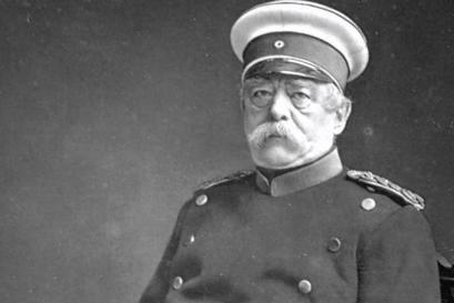 历史前十位最杰出德国人是谁?贝多芬未上榜,排第一的出人意料
