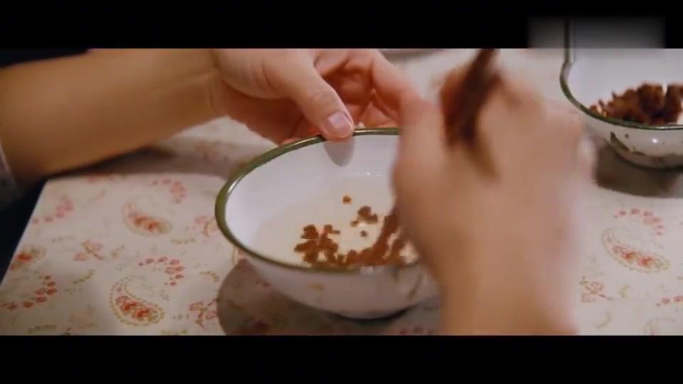 无问西东:许伯常夫妻因章子怡的一封信闹掰,女人的话句句扎心