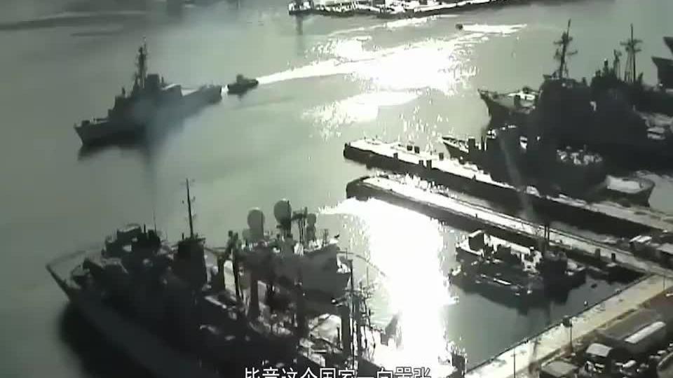 埃尔多安又搞事情,3艘科考船现身争议领域,土希冲突或再次爆发