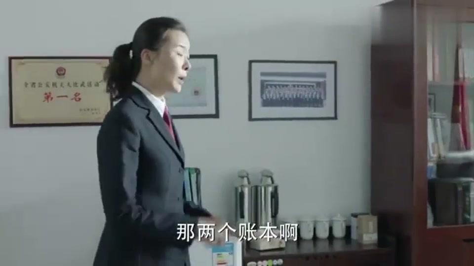 陆亦可彻底怒了,要直接动用权力撤职祁同伟,赵东来:你行你上