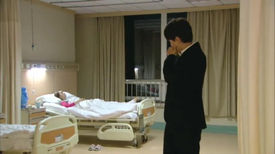 厉仲谋得到孩子抚养权,怎料童童却突然消失,吴桐担心坏了!