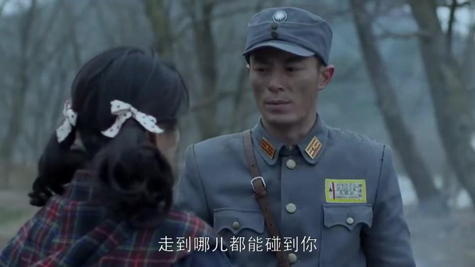 战长沙:杨紫逃婚碰见霍建华,男子不承认逼婚,不料被杨紫套出